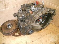 VW GOLF III VR6 AAA AUTOMATIK GETRIEBE AUTOMATIKGETRIEBE MIT WANDLER 096321105BA