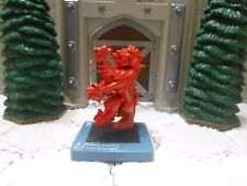 Dreamblade Lion rampant Valor Anvilborn 8/60 Common