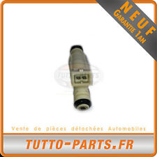 INJECTEUR FUEL INJECTOR FORD FOCUS MONDEO COUGAR - 2.0 i