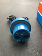 Headlight Low Beam Lamp Connector Front AIRTEX 6S1048