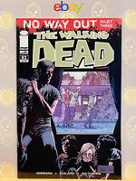 The Walking Dead #82 (9.2-9.4) NM Image Comics By Robert Kirkman