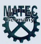 Matec-Industriewaren