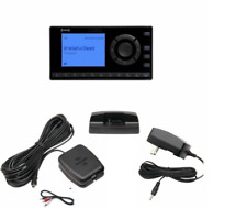 SiriusXM Onyx EZ Satellite Radio with Home Kit - XEZ1V1KC-HK