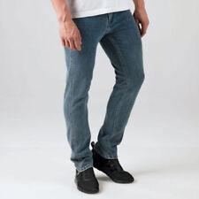 Jeans da uomo corti marca Levi ' s Taglia 34