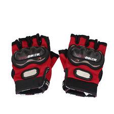 Handschuhe aus Nylon für Radsport