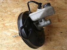 Bremskraftverstärker Hauptbremszylinder 8200363858 A Renault Laguna 2 Bj. 05-07