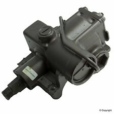 Remanufactured Genuine OEM Power Steering Gear Box Gearbox For Lr Discovery