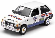 Vanguards Vauxhall Diecast Vehicles with Limited Edition