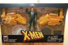 Hasbro Marvel Legends 6 inch X-Men Professor X Action Figure with Hover Chair