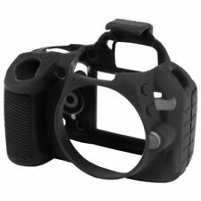 Mandos disparadores a distancia Nikon para cámaras de vídeo y fotográficas