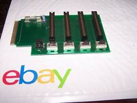 APROTEK APROSPAND 64 CARTRIDGE EXPANDER FOR COMMODORE 64/128