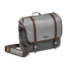 Manfrotto Lifestyle Windsor Messenger M Photography Bag
