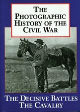 The Photographic History of the Civil War, Volume
