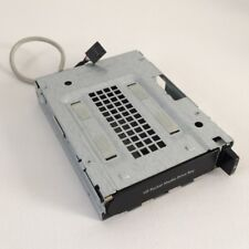 HP Pocket Media Drive Bay for HP Pavilion Elite (5003-0667)