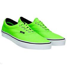 Vans Grün günstig kaufen | eBay