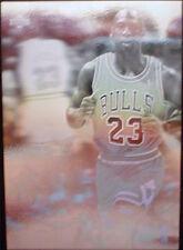 1991 Upper Deck Michael Jordan #AW4 Basketball Card