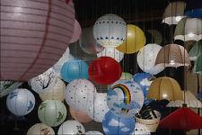 754090 Iluminación Pantalla Inglaterra A4 Foto Textura impresión