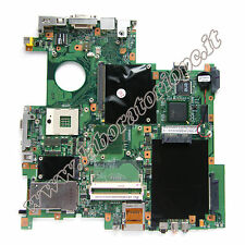 Scheda Madre  Acer Aspire 9510 9520 , MB.ABY01.001 MBABY01001  48.4G801.031