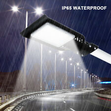 KCASA 50W 4000LM LED Light Outdoor Garden Street Wall Lamp Waterproof With