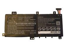 BATERIA 5000mAh para Asus Transformer Flip TP550LA, Flip TP550LD