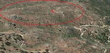 10.13 Acres of Land in the California Mountains! *145 Miles from Los Angeles*