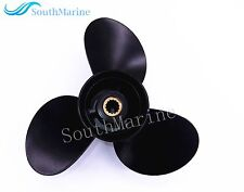 Propeller 9.25x9 for Tohatsu 9.9hp 12hp 15hp 18hp Outboard Motors 9.25 x 9