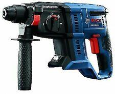 BOSCH GBH18V-20N - 18V 3/4 in. SDS Plus Rotary Hammer (Bare Tool)