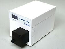 Knauer Azura HPLC Detector not tested UVD 2.1S Typ: EDA00 new old stock?