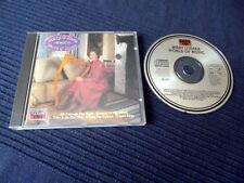 CD Mary O'Hara Best of Greatest Hits Collection Celtic Irish Harp Ireland | EMI
