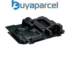 Makita MAKPAC 838550-3 Inner Tray Inlay for Makpac Type 2 Connector Case DTW190