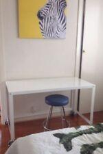 Freedom Desks & Home Office Furniture