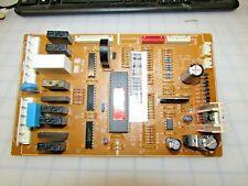 Samsung Refrigerator Electronic Control Board Da41-00293C