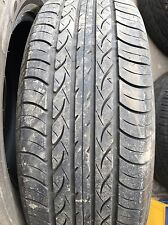 235 60 16   ( 1 TYRE ) VERY  GOOD CONDITION SEE PHOTOS CHEAP $$$$