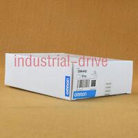 NEW OMRON C200H-IA122 C200HIA122 INPUT UNIT 1 year warranty