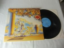 The Moody Blues ‎– The Present m- Vinyl LP Direct Metal Mastering