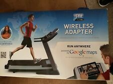 Ifit live Wireless Adapter