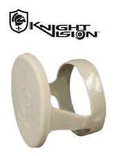 Knight's Armament Company An/Pvs-30 Uns-Lr A2 Night Vision Weapon Sight Lens Cap