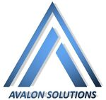 avalon.solutions