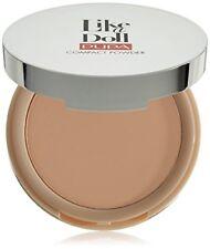 Pupa Like a Doll Skin Compact Powder N 04