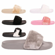 "Unbranded Women's Flat (less than 0.5"") Casual Sandals & Beach Shoes"