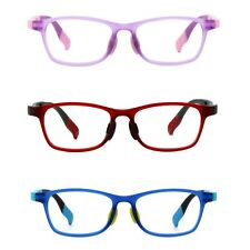 LifeArt Blue Light Blocking Glasses,Computer Glasses,Sleep Better for Kids.