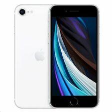 Apple iPhone se 2020 dual Sim 64GB - negro