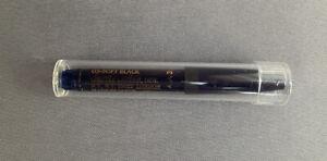 Estée Lauder Automatic Eye Brow Pencil Refill Soft Black 03 NEW