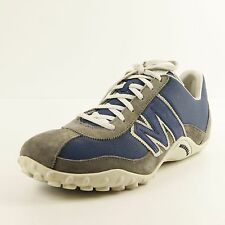Merrell Mens Sprint Blast  Athletic Shoes J505625 US SIZE: 7.5(For sale)