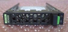 "FUJITSU 400 GB 2.5"" 12 G EP hot-plug SAS SSD S26361-F5298-E400 S26361-F5298-L400"