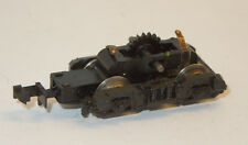 Fleischmann Spur N für 7232 Diesellok BR 210 - Drehgestell (A)