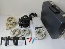 Hi-SIS 22 CCD Astrophotography Camera Outfit ****