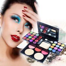 Makeup Kit Ladies Cosmetics Compact Full Facial Makeup Kit Makeup Palette Set UK