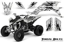 YAMAHA YFZ 450 03-13 ATV GRAPHICS KIT DECALS STICKERS CREATORX TBW