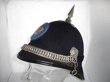 Nederland Utrecht politie Ceremonieel 1962-1994 -  Netherlands Police